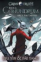 Conundrum (Grims' Truth #2)