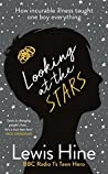 Looking at the Stars: How incurable illness taught one boy everything