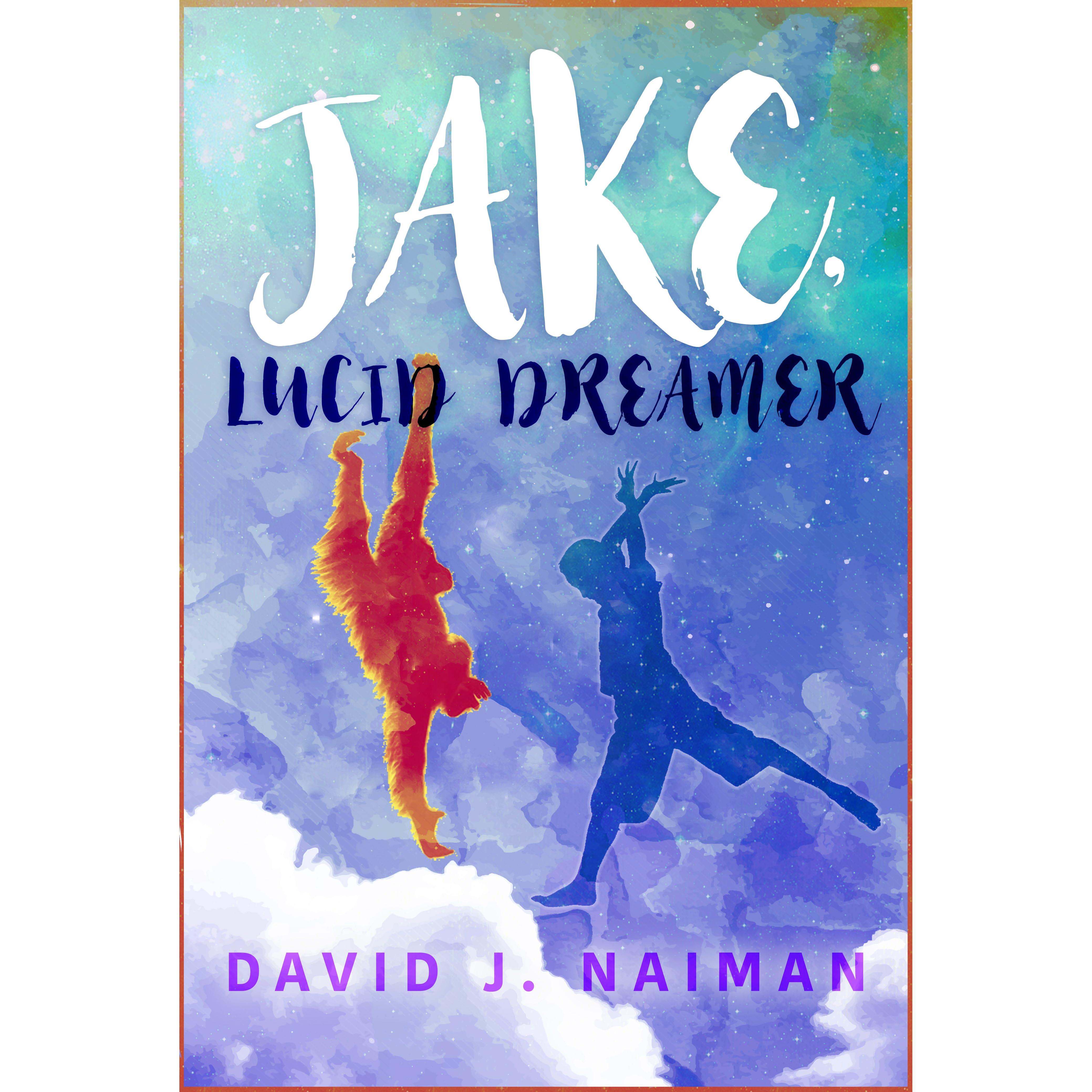 S Talk Easy Lucid Dreaming – Pachoice