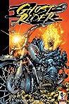 Ghost Rider: The Hammer Lane