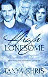 High Lonesome by Tanya Chris