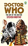 Doctor Who by Steven Moffat