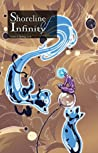 Shoreline of Infinity 11. All Women Special Edition