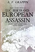Luc Bertrand: European Assassin