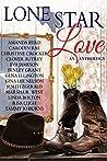 Lone Star Love: An Anthology