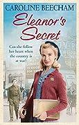 Eleanor's Secret