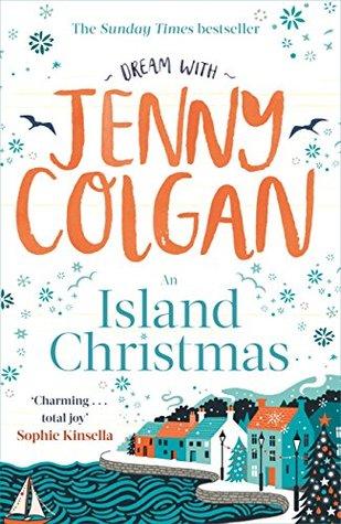 An Island Christmas by Jenny Colgan