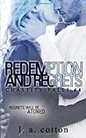 Redemption and Regrets (Chastity Falls)