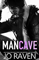 Mancave: Epilogue to Caveman