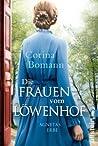 Die Frauen vom Löwenhof - Agnetas Erbe (Löwenhof Saga, #1)