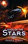 Edge of the Stars (The EDGE, #2)