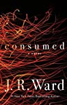 Consumed (Firefighters, #1) audiobook download free