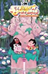 Steven Universe: Field Researching (Vol. 3)