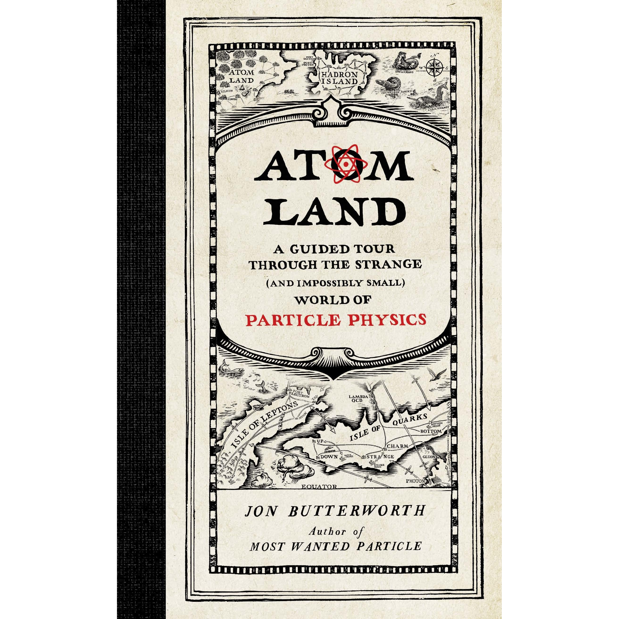 Answers Subatomic Physics Quiz Electronic Symbols Flashcards Proprofs Array Atom Land A Guided Tour Through The Strange And Impossibly Small Rh Goodreads Com