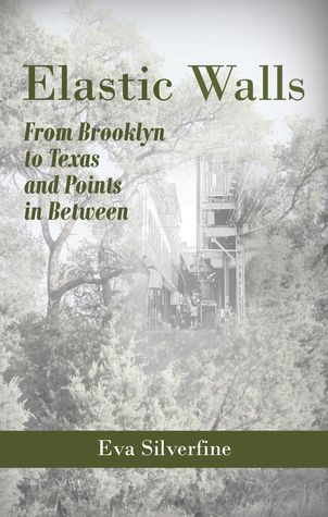 Elastic Walls: From Brooklyn to Texas and Points in Between