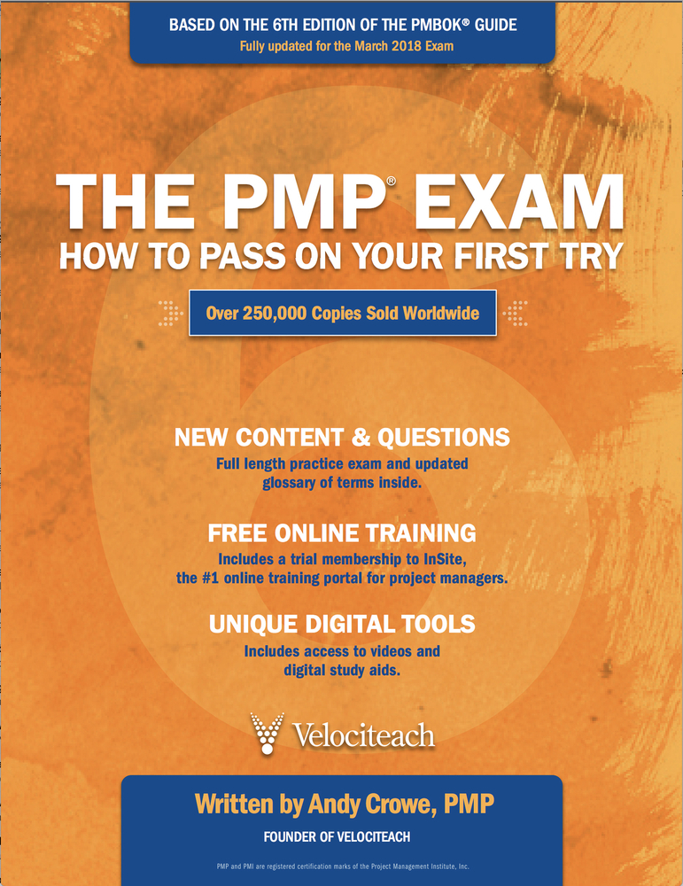pmbok 6th edition pdf printable version