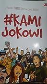 #KamiJokowi