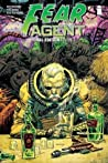Fear Agent: Final Edition, Volume 3