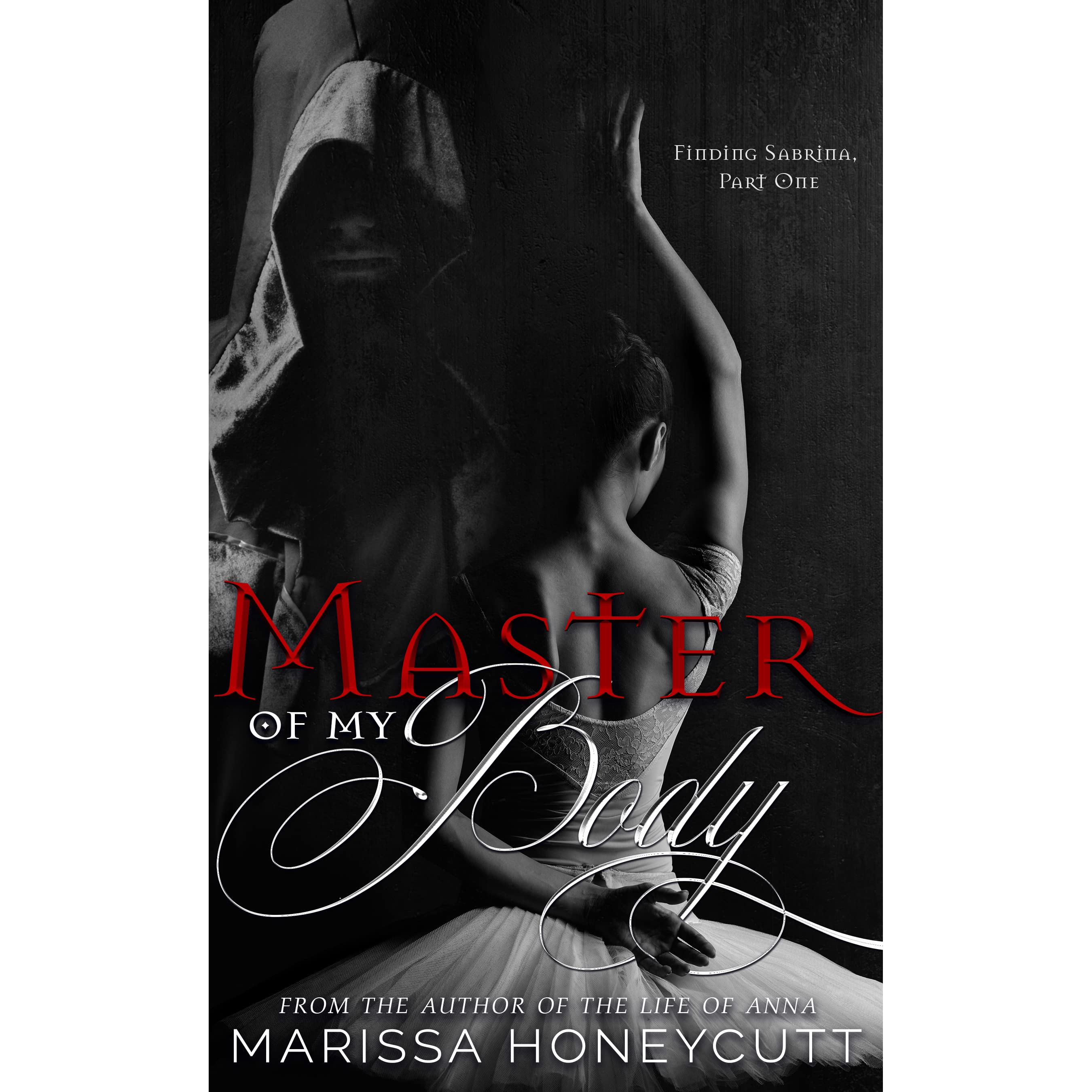Ruthless the seraphim series book 2 ebook post apocalyptic suspense array master of my body finding sabrina 1 by marissa honeycutt rh goodreads fandeluxe Images
