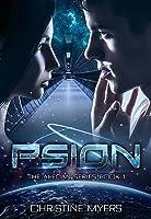 The Aledan Psion