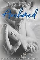 Anchored (The Crashing Tides Duet, #1)