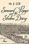 Samuel Pepys and ...
