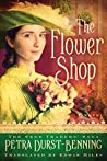 The Flower Shop (The Seed Traders' Saga #2)