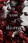 A Vow of Thorns