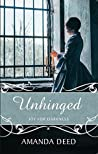 Unhinged: Joy for Darkness