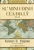 Sự minh định của địa lý