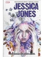 Jessica Jones, Vol. 2: I Segreti di Maria Hill