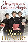 Christmas with the East End Angels (East End Angels #3)