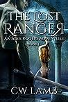 The Lost Ranger (Alex Rogers Adventure #1)