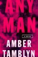 Any Man