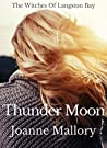 Thunder Moon (The Witches of Langstone Bay #1)