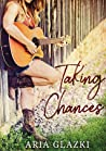 Taking Chances (Forging Forever, #2.5)