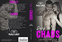 Deep in Chaos (CKMC Book 2)