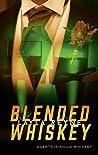 Blended Whiskey (Agents Irish and Whiskey, #4.5)