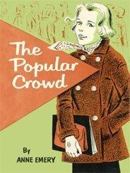 The Popular Crowd: A Sue Morgan Story (The Sue Morgan Stories)