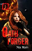 Oath Forger 5