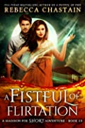 A Fistful of Flirtation