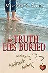 The Truth Lies Buried (Borteen Secrets #2)
