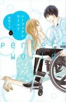パーフェクトワールド 4 (Perfect World, #4)