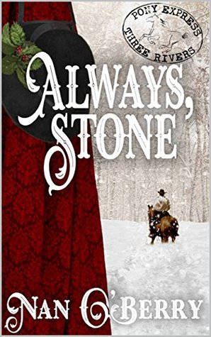 Always, Stone