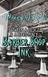 Barber Shop Ink - Book 2: Between a Hedge and a Hard Place