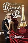 Rhapsody in Paris (LaCasse, #4)