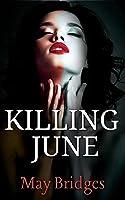 Killing June