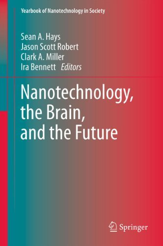 Nanotechnology-the-Brain-and-the-Future