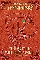 School of Deaths (The Scythe Wielder's Secret Book 1)