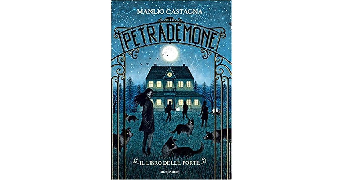 La notte delle magie (Il battello a vapore. Misteri a 4 zampe Vol. 13) (Italian Edition)